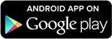 scarica app andorid MyTrasFer